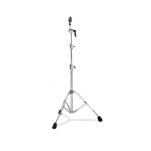 DW DW 7000 Series Straight Cymbal Stand Single Braced