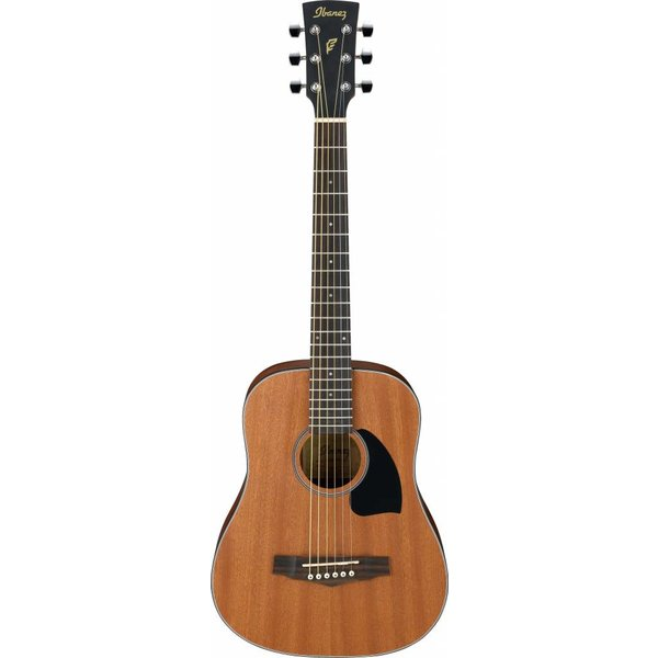 Ibanez Ibanez PF2MHOPN Performance 3/4 Size Acoustic Guitar Open Pore