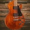 Gibson LPF18WFNH1 Les Paul Faded 2018 Worn Bourbon