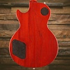 Gibson LPF18WCNH1 Les Paul Faded 2018 Worn Cherry SN/180038881