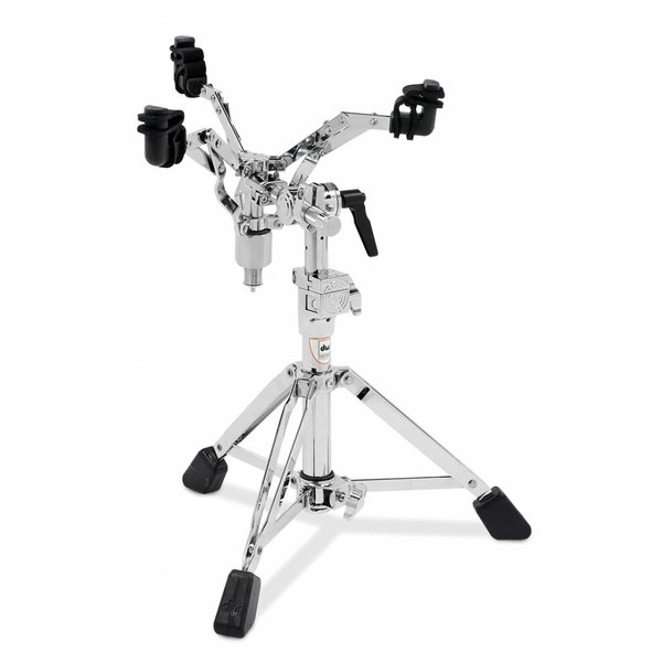 DW DW 9000 Series Heavy Duty Tom/Snare Stand Airlift
