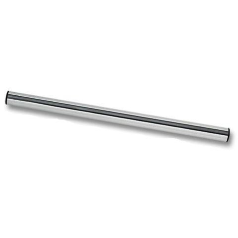 DW Rack 12 Inch Straight Bar