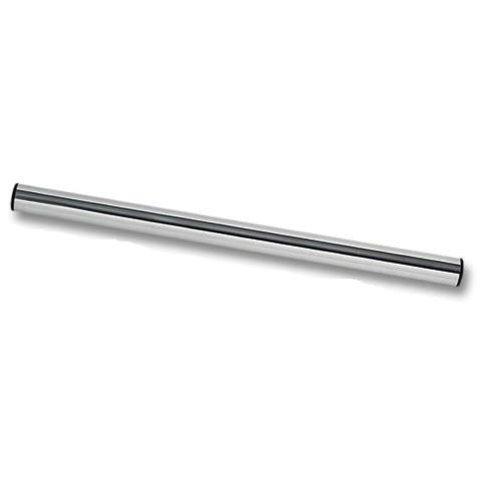 DW Rack 24 Inch Straight Bar