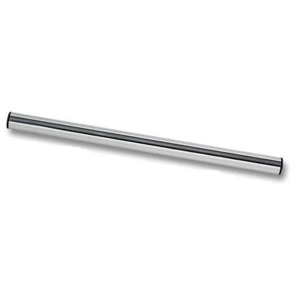 DW DROPSHIP DW Rack 24 Inch Straight Bar