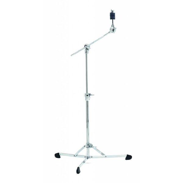 Gibraltar Gibraltar Flat Base Hideaway Cymbal Boom Stand