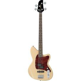 Ibanez Ibanez TMB100IV Talman Electric Bass Guitar Ivory