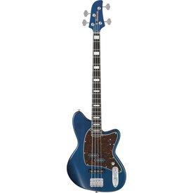 Ibanez Ibanez TMB2000BZL Talman Prestige Electric Bass Guitar Blue Zilcon