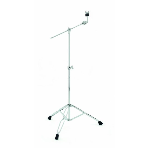 Gibraltar Gibraltar Light Double Braced Boom Cymbal Stand