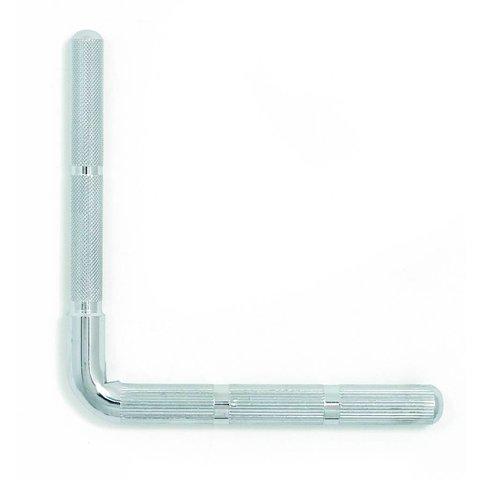 Gibraltar Medium L-Rod 10.5mm
