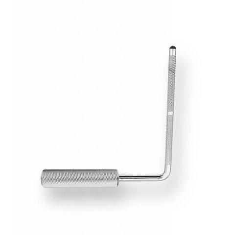 Gibraltar Super L-Rod 26.5mm-10.5mm