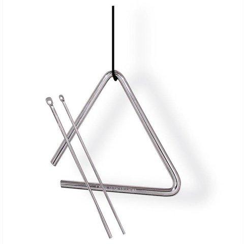 LP 4'' Triangle