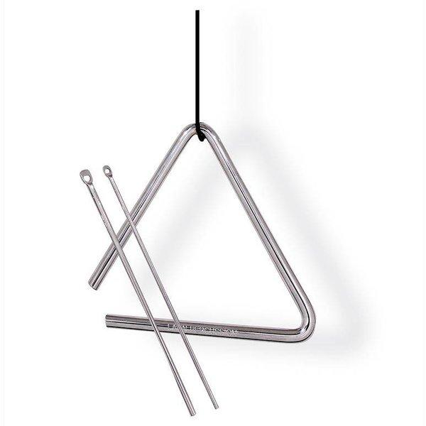 LP LP 4'' Triangle