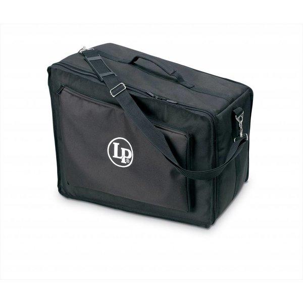 LP LP Angled Surface Cajon Bag