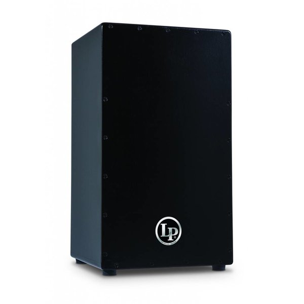 LP LP Black Box Cajon