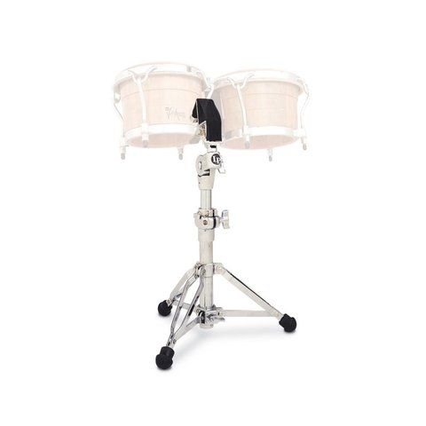 LP Bongo Stand for Seated Players