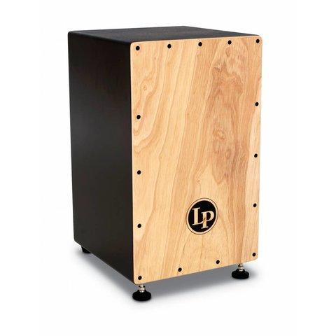 LP Matador Adjustable Tension String Cajon