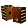 LP Peruvian Solid Wood Brick Cajon w/ Bag