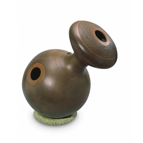 LP Udu Drum Mbwata