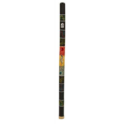 Toca Bamboo Didgeridoo Kangaroo