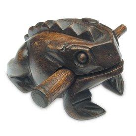 Toca Toca Ribbit Frog