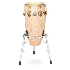 Toca Toca Universal Collapsible Conga Barrell Stand