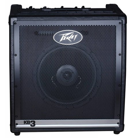 Peavey KB 3 1 X 12'' 60W Keyboard Amplifier - Used