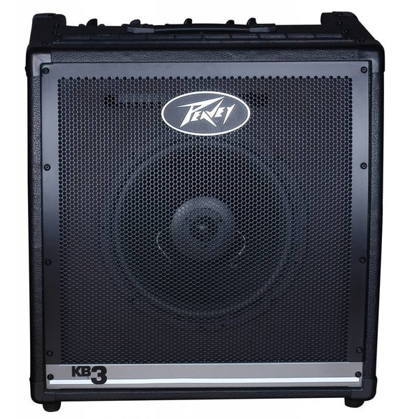Peavey Peavey KB 3 1 X 12'' 60W Keyboard Amplifier - Used