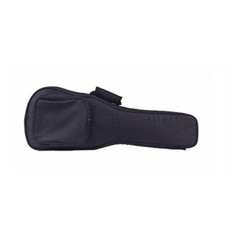 Kala DUB2-B Deluxe Ukulele Bag Baritone