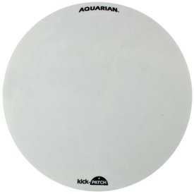 Aquarian Aquarian PA3 Kickpatch