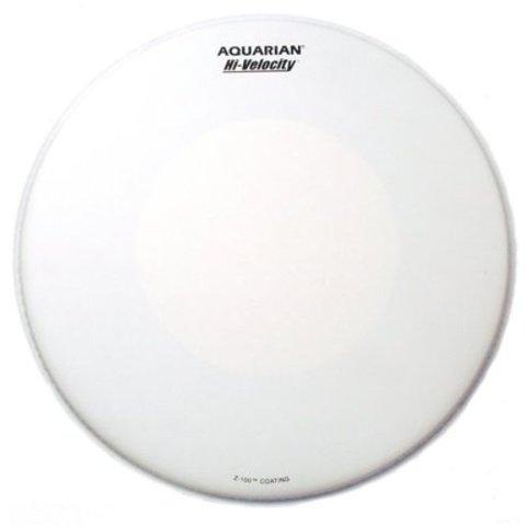 Aquarian VEL14 14'' Hi-Velocity Drumhead