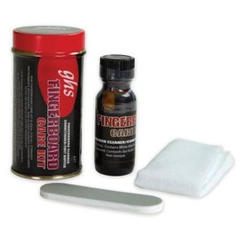 GHS GHS Fingerboard Care Kit
