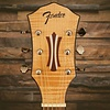 Fender T-Bucket 450-E Special Run Concert Body A/E Flame Maple