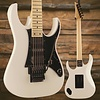 Ibanez RG Genesis Collection 6str Electric Guitar - White