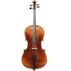 Maple Leaf Strings Maple Leaf Strings MLS130C4/4 4/4 Cello
