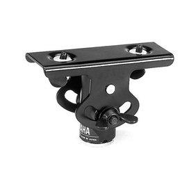 Yamaha Yamaha BMS10A Mic Stand Adaptor for AG03/06, MSP3/5A and Stagepass 400/600
