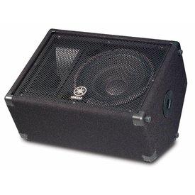 Yamaha Yamaha BR12M 12'' 2 Way Monitor Loudspeaker System