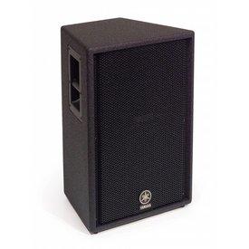Yamaha Yamaha C112V 12' 2 Way Loudspeaker System