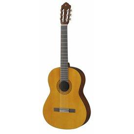 Yamaha Yamaha C40II Classical Guitar