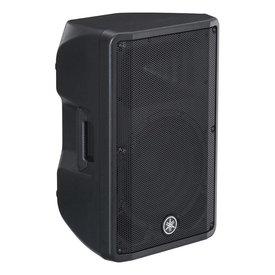 Yamaha Yamaha CBR12 12'' 2-Way Passive Loudspeaker System