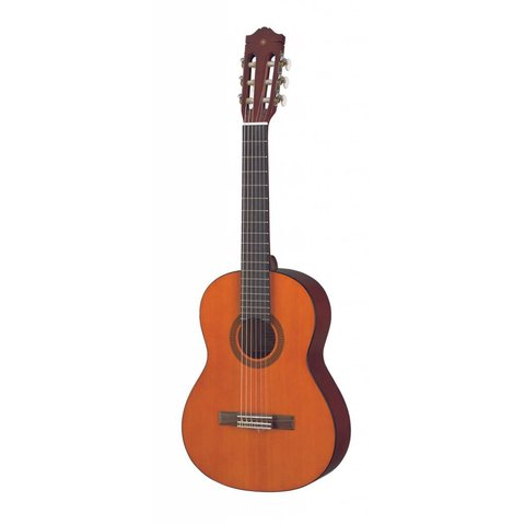 Yamaha CGS102AII Classical 1/2 Size Guitar