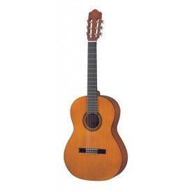 Yamaha Yamaha CGS103AII Classical 3/4 Size Guitar