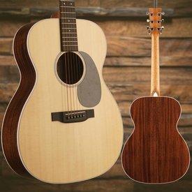 Martin Martin 000RSG Road Series Guitar SN 2191627