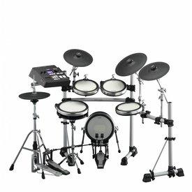 Yamaha Yamaha DTX900K Electronic Drum Kit