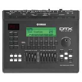 Yamaha Yamaha DTX900M Drum Trigger Module
