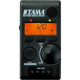 TAMA Tama RW30 Rhythm Watch Mini