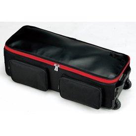 TAMA Tama PBH05 Hardware Bag Large w/Wheel