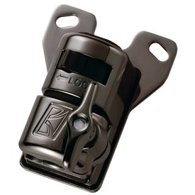 TAMA Tama MQMPTBN Quick-Lock Bracket Upgrade Pak