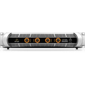Behringer Behringer iNuke NU4-6000 Power Amplifier