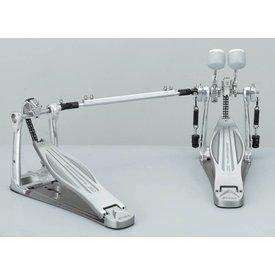 TAMA Tama HP310LW Speed Cobra 310 Double Pedal