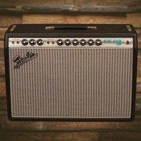 Fender Fender '68 Custom Deluxe Reverb Pine Neo FSR